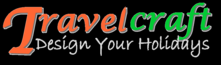 Travelcraft Holiday Packages